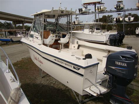 grady white boats homepage 1984 grady white offshore 24 12000 the hull truth