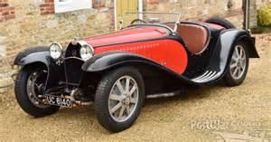 Vintage Bugatti For Sale Vintage Bugatti Cars Www Pixshark Images Galleries