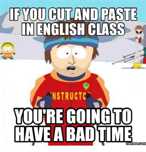 Memes About English Class - 25 best memes about sarah meme english sarah meme