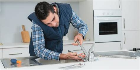 When to DIY vs. When to Call a Professional Cincinnati Plumber   A All Valley Plumbing & Sewer