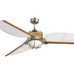 nautical ceiling fan 10 ways to pretty up your porch ceiling fans 10 ways to
