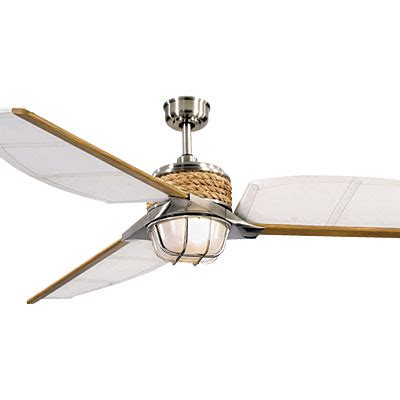 nautical themed ceiling fans 10 ways to pretty up your porch ceiling fans 10 ways to