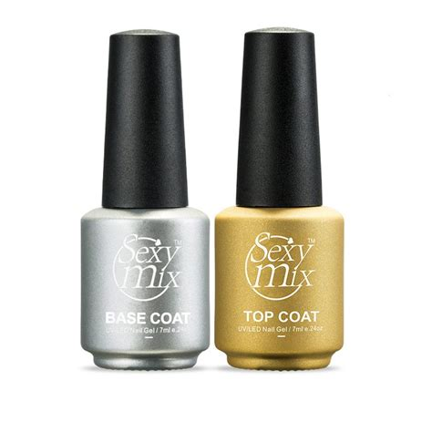 led gel nail l best led gel nail l nail ftempo