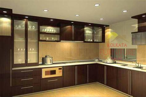 kitchen furniture price kitchen furniture price home design