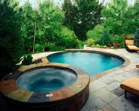 backyard pools and spas all seasons pools spa swimming pool builder all seasons