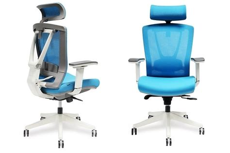Office Chairs Reddit Autonomous Launches The λ Chair An Ergonomic Office Chair