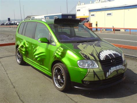 tokyo drift cars tokyo drift cars virtual university of pakistan
