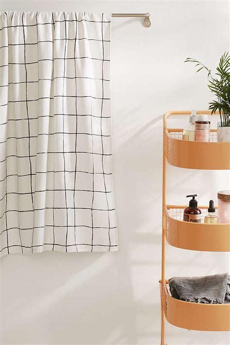 Grid Bathtub by 15 Gifts Ideas For