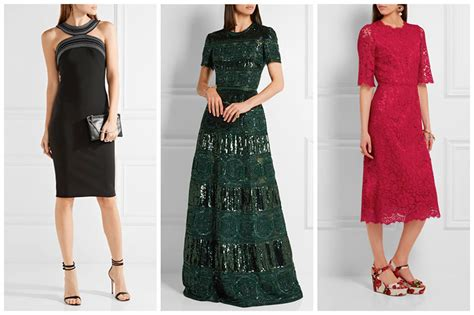 time 8 evening dresses on at net a porter