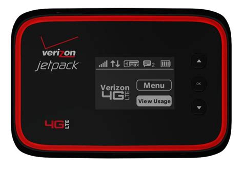 verizon jetpack 4g lte mobile hotspot mhs291l review