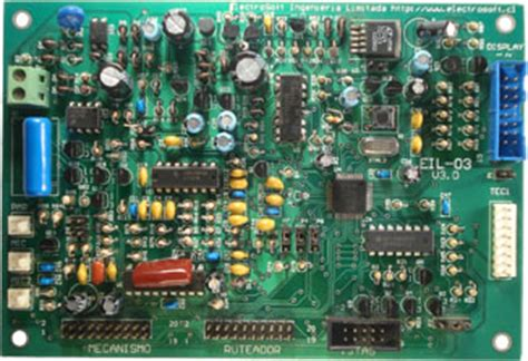 home business of pcb cad design services exles of pcb s designed by us electronic circuit