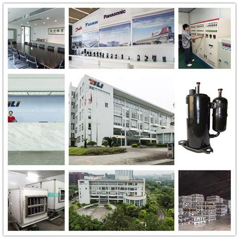 Ac Daikin Made In China r407c daikin ac scroll compressor r407c daikin ac scroll