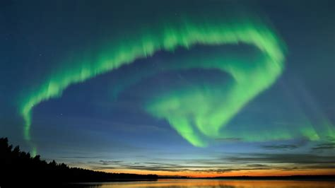 vacation packages to see northern lights the best oulu vacation packages 2017 save up to c590 on