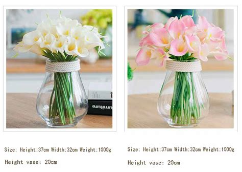 Glass Vases For Sale Wholesale by China Glass Vases Manufacturer Vases For Sale Wholesale