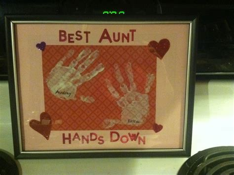 78 best images about ideas for aunt uncle grandparent