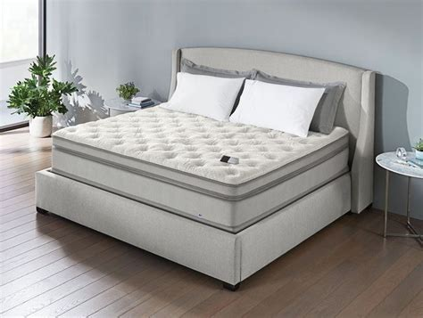 reviews of sleep number beds 59 best too hot too cool images on pinterest sleep