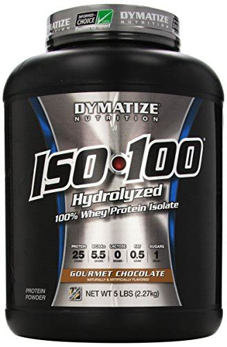 v protein powder price in india dymatize nutrition iso 100 whey protein isolate powder 5 lbs