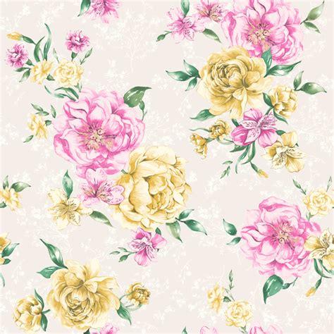 behang roosjes roosjes behang behang koop je online bij behangexpert