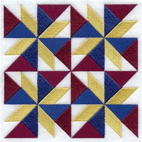 17 best images about quilts pillows bags and