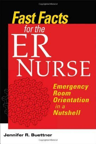 25 best ideas about emergency room on