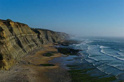 free with pictures seascape magoito sintra portugal pedro ribeiro sim 245 es