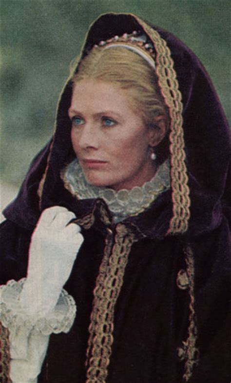 film mary queen of scots vanessa redgrave the oscar nerd vanessa redgrave in mary queen of scots