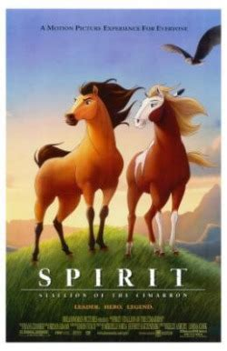 one day horse film fun facts american mustangs