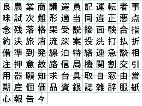 scrittura cinese lettere shodo arte della calligrafia giapponese yuko halada