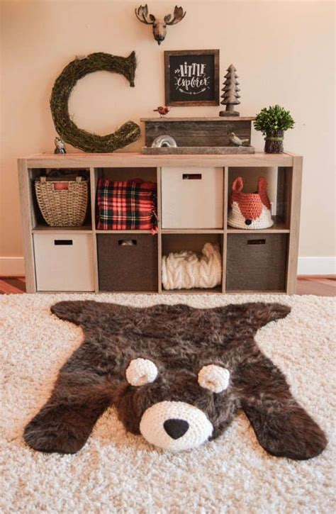 woodland bedroom theme 25 great ideas about toddler room decor on pinterest