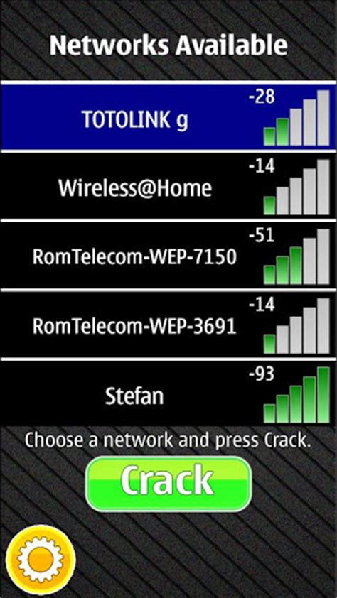 easy wifi hack apk the wifi hacker v2 0 apk for android phones