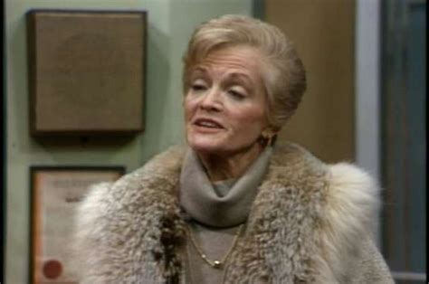 qvc channel answers answers the most trusted then and now wkrp in cincinnati answers com mrs carlson