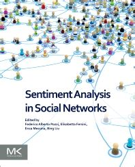 hybrid intelligence for social networks books sentiment analysis in social networks 1st edition