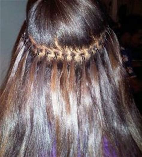 brazilian knots styles brazilian knots hair extensions beauty hair nails