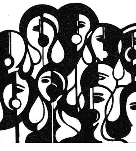 unina lettere e filosofia coro polifonico universitario federico ii f2 radio lab