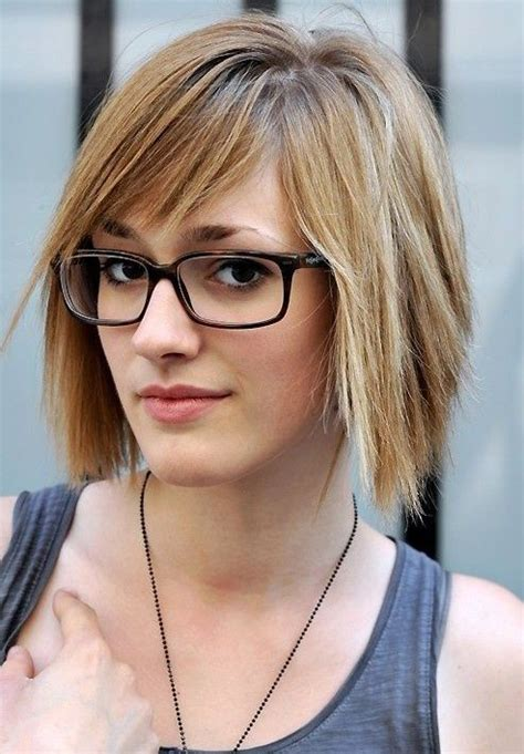 school hairstyles with glasses office hairstyles for hair popular haircuts