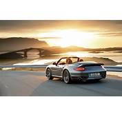 Porsche 911 Wallpaper Widescreen  WallpaperSafari