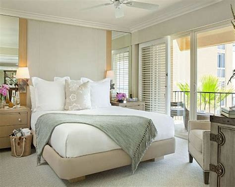 modern elegant bedroom ideas  pinterest