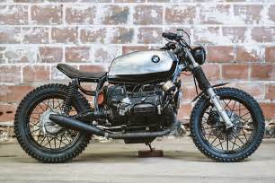 Moto Bmw Bmw R65 Moto Adonis Pipeburn