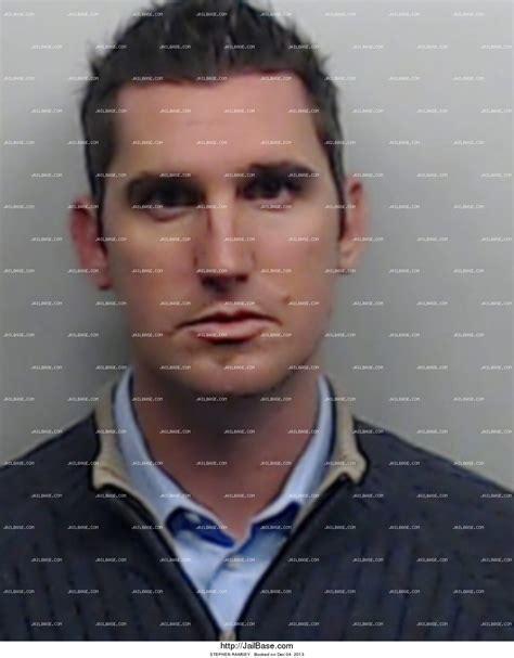 Ramsey County Arrest Records Stephen Ramsey Arrest History