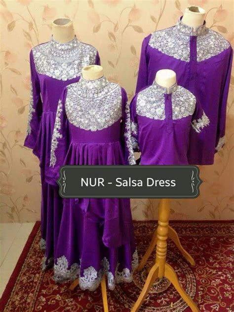 Gaun Pesta Anak Tanah Abang salsa dress galeri ayesha jual baju pesta modern syar i dan stylish untuk keluarga muslim