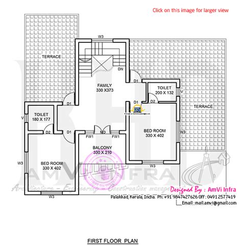 cross floor plan cross floor plan flat roof floor plans flat roof design plans mexzhouse