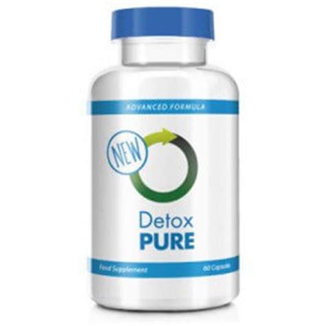 Bauer Detox detox detox cleanse weight loss bauer nutrition