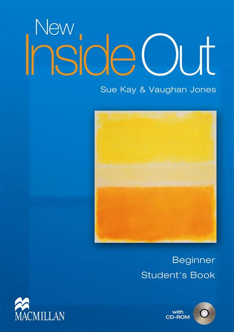 inside outside books new inside out beginner student s book sue and
