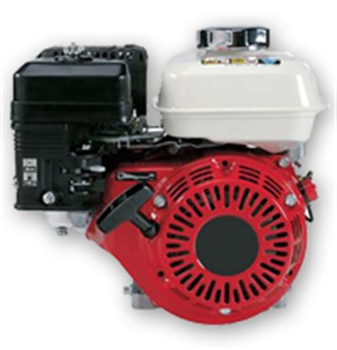small boat engine repair brainerd mn marine small engine repair services