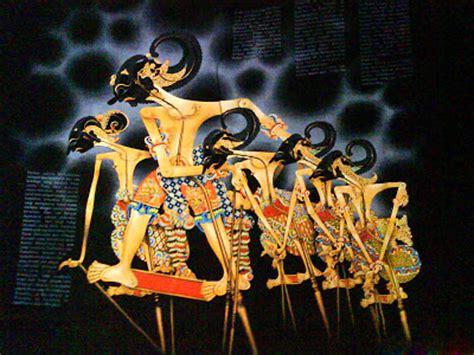 Perjalanan Konflik Pandawa Dan Kurawa Mahabharata kisah hidup iw pandawa pendowo dan kurawa kurowo