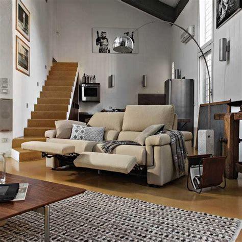 poltrone sofa parma poltronesof 224 divani