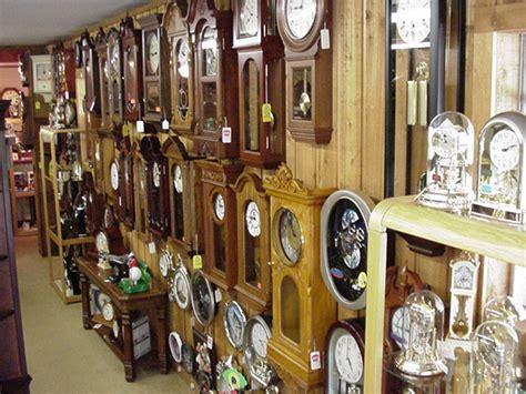 clock shop ch s wall clock selection bulova howard miller sligh hermle black forest