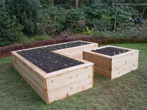 raised bed garden boxes raised garden beds for sale in nc microfarm