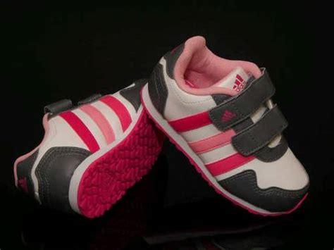 Sepatu Adidas Untuk Anak dinomarket pasardino sepatu sneakers anak adidas white