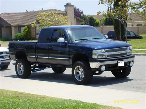 1999 2002 chevy silverado and gmc sierra regular cab car audio profile 1999 gmc sierra 1500 lifted image 9